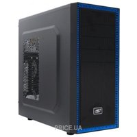 Фото DeepCool Tesseract Black