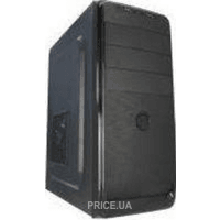 Фото CASECOM Technology TZ-S13 400W