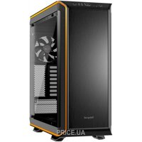 Фото BE QUIET Dark Base 900 Pro Orange
