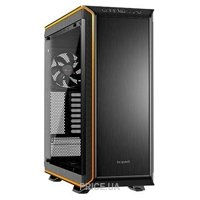 Фото BE QUIET Dark Base 900 Orange