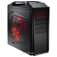 Фото CoolerMaster Storm Scout (SGC-2000)