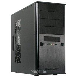 Xigmatek Asgard II 500W (CPC-T45UC-U51)