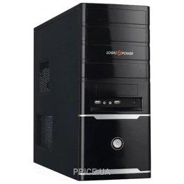 LogicPower 0055 400W