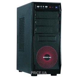 FrimeCom Kintar 6001EX 430W