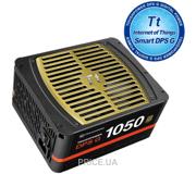 Фото Thermaltake Toughpower DPS G 1050W (TPG-1050D-G)