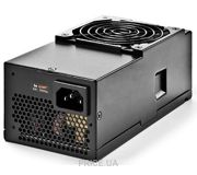 Фото BE QUIET TFX POWER 2 300W Bronze (BN228)
