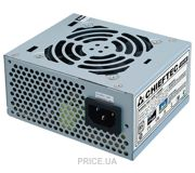 Фото Chieftec SFX-450BS 450W