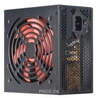 Сравнить цены на Xilence XP400R7 400W