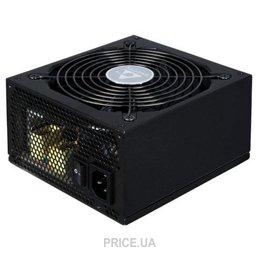 Chieftec APS-850C 850W