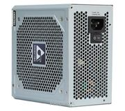 Фото Chieftec PPS-500S 500W