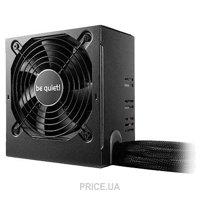 Фото BE QUIET System Power 8 500W (BN241)