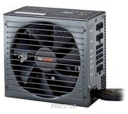 Фото BE QUIET Straight Power 10 500W (BN231)