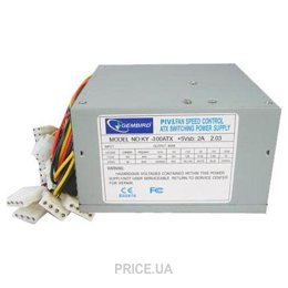Gembird CCC-PSU1 300W