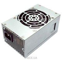 Фото Sea Sonic Electronics SSP-300TGS 300W