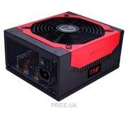 Фото Antec High Current Gamer 750W (HCG-750)