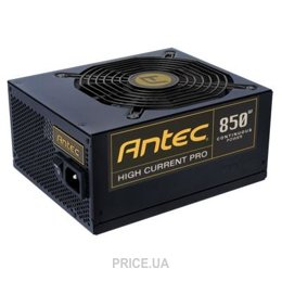 Antec High Current Pro 850W (HCP-850)