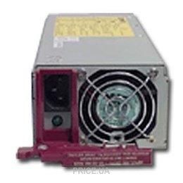 HP 451366-B21