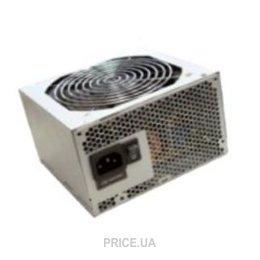 Sea Sonic Electronics SS-400ET 400W