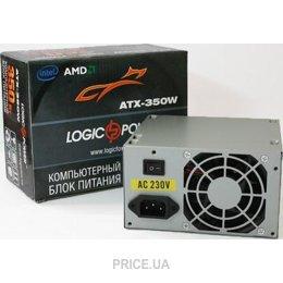 LogicPower ATX-350