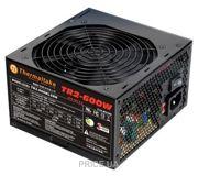 Фото Thermaltake TR2-600P 600W (TR-600P)