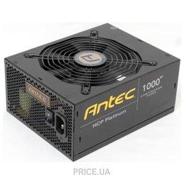 Antec Platinum 1000W (HCP-1000)