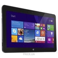 Фото Dell Venue 10 Pro 32Gb
