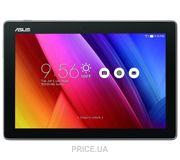 Фото ASUS ZenPad 10 Z300C 32Gb