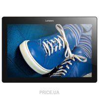 Фото Lenovo TAB 2 X30 16Gb LTE