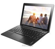 Фото Lenovo Miix 300 10 32Gb