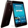 ASUS Memo Pad ME375CL 16GB LTE