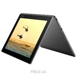 Фото Lenovo Yoga Book YB1-X90L 64Gb