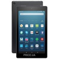 Фото Amazon Kindle Fire HD 8 16Gb