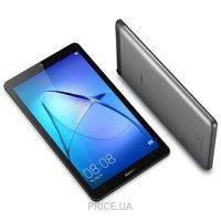 Huawei Mediapad T3 7.0 8Gb