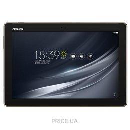Фото ASUS ZenPad 10 Z301MFL 32Gb