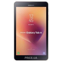 Фото Samsung Galaxy Tab A 8.0 SM-T385 16Gb
