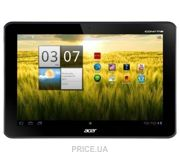 Фото Acer Iconia Tab A200 32Gb