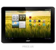Фото Acer Iconia Tab A200 32Gb