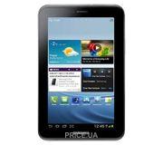 Фото Samsung Galaxy Tab 2 7.0 P3100 8Gb
