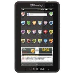 Prestigio MultiPad PMP7074B 3G