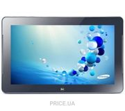 Фото Samsung ATIV Smart PC XE500T1C-A02 64Gb