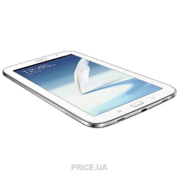 Samsung Galaxy Note 8.0 - specificaties, reviews en ...