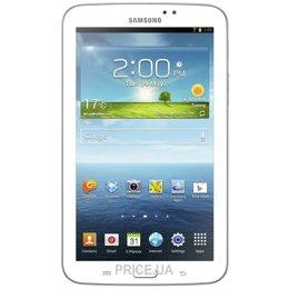 Samsung Galaxy Tab 3 SM-T211 3G 8Gb