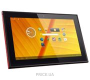 Фото Wexler TAB 10iS 8Gb