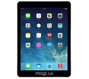 Фото Apple iPad Air Wi-Fi 64Gb