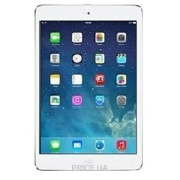 Apple iPad mini Retina Wi-Fi 16Gb