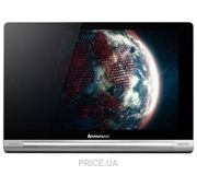Фото Lenovo Yoga Tablet 10 32GB 3G