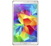 Фото Samsung GALAXY Tab S 8.4 SM-T700 16Gb