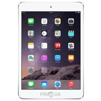 Фото Apple iPad Air 2 128Gb Wi-Fi + Cellular