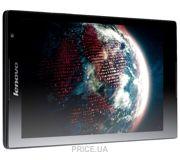 Фото Lenovo S8-50L 16Gb LTE