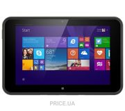 Фото HP Pro Tablet 10 32Gb 3G